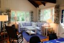 Chilmark Vacation Home