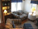 Aquinnah home for rent