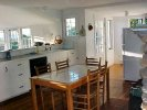 Cottage for rent, Aquinnah