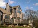 Aquinnah Ocean View Home